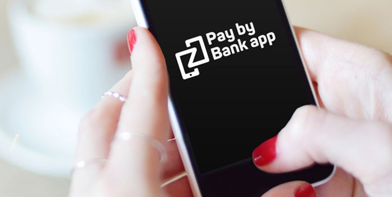 Pay by bank app integrates with Shieldpay